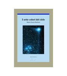 I Sette Colori del Cielo