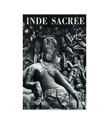 Inde Sacrée