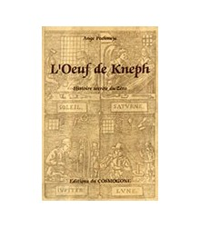 L'Oeuf de Kneph