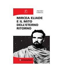 Mircea Eliade e il Mito...