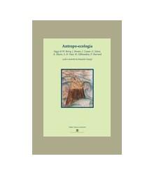 Antropo-Ecologia