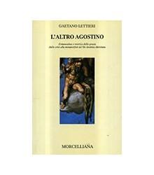 L'Altro Agostino