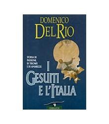 I Gesuiti e l'Italia