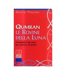 Qumran - Le Rovine della Luna