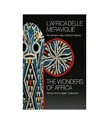L'Africa delle Meraviglie -...