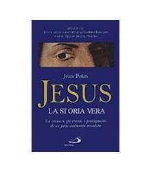 Jesus La Storia Vera