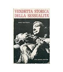 Vendetta Storica della...
