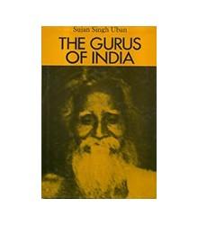 The Gurus of India