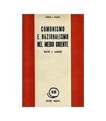Comunismo e Nazionalismo...