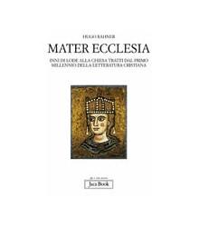 Mater Ecclesia