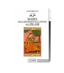 Maria nella Devozione e...