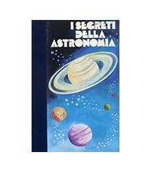I Segreti della Astronomia