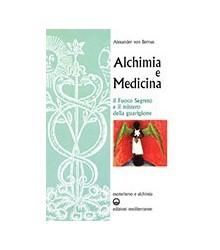 Alchimia e Medicina