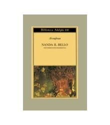 Nanda Il Bello...