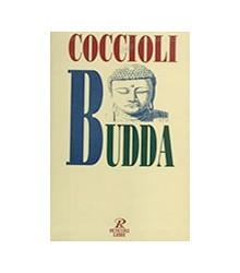 Vita di Budda
