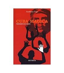 Cuba Magica