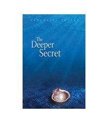 The Deeper Secret - Il...