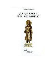 Julius Evola e il Buddhismo