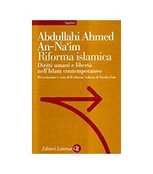 Riforma Islamica