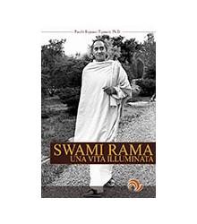 Swami Rama - Una Vita...
