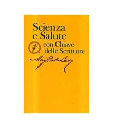 Scienza e Salute con Chiave...