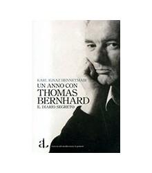 Un Anno con Thomas Bernhard