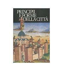 Principii e Forme della Città