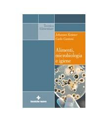 Alimenti, Microbiologia e...