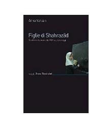 Figlie di Shahrazād