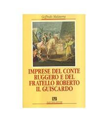 Imprese del Conte Ruggero e...