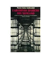 L'Archivio Segreto del...