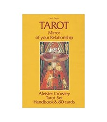 Tarot Mirror of your...