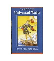 Tarocchi Universal Waite