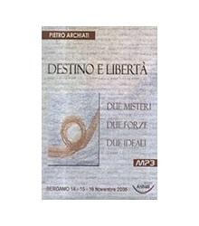 Destino e Libertà