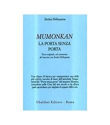 Mumonkan - La Porta senza...