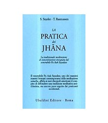 La Pratica dei Jhāna