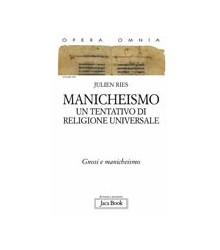 Manicheismo: un Tentativo...