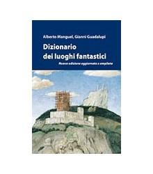 Dizionario dei Luoghi...
