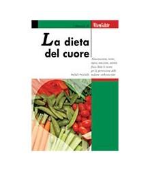 La Dieta del Cuore
