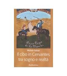 Il Cibo in Cervantes tra...