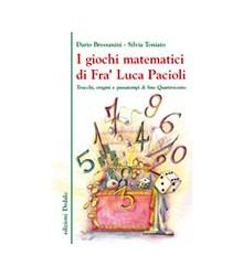 I Giochi Matematici di Fra'...