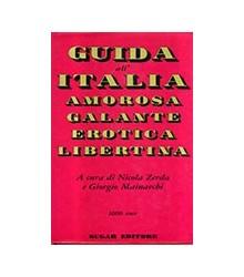 Guida all'Italia Amorosa,...