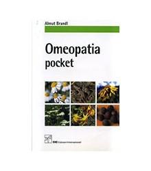 Omeopatia Pocket