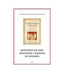 Aristotele ad Asso....