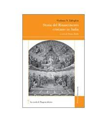 Storia del Rinascimento...