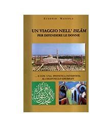 Un Viaggio nell'Islam per...