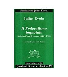 Il Federalismo Imperiale