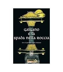 Galgano e la Spada nella...