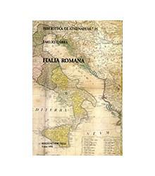 Italia Romana