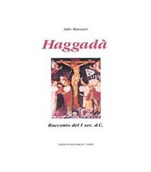 Haggadà